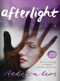Cover Afterlight