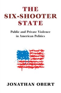 Cover Six-Shooter State