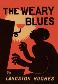 Cover Weary Blues