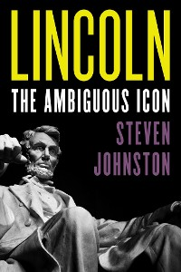 Cover Lincoln