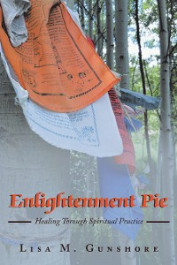 Cover Enlightenment Pie