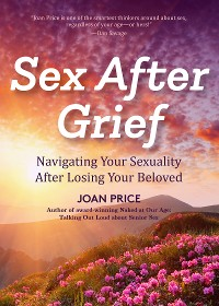 Cover Sex After Grief