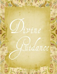 Cover Divine Guidance