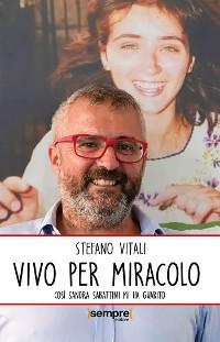 Cover Vivo per miracolo