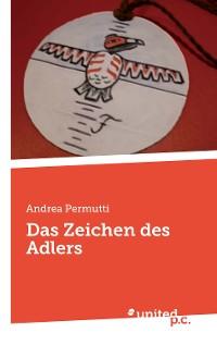 Cover Das Zeichen des Adlers