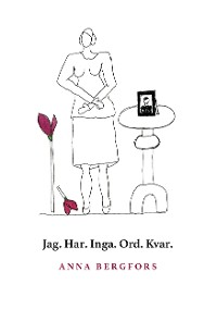 Cover Jag. Har. Inga. Ord. Kvar.