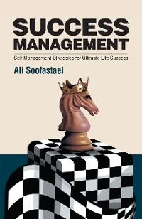 Cover Success Management