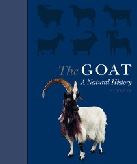 Cover The Goat