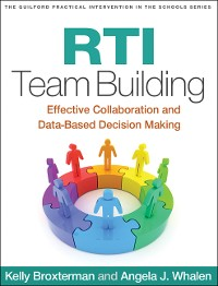 Cover RTI Team Building