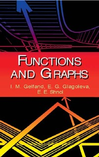 Cover Functions and Graphs
