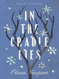 Cover In the Cradle Lies