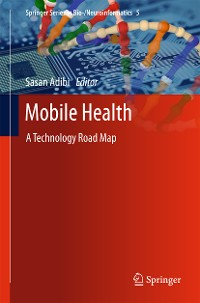 Cover Mobile Health