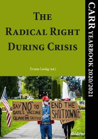 Cover The Radical Right During Crisis