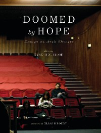 Cover Doomed by Hope