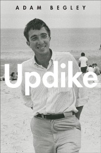 Cover Updike