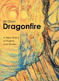 Cover Dragonfire