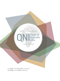Cover Quality of Nationality Index