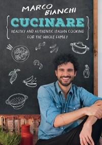 Cover Cucinare