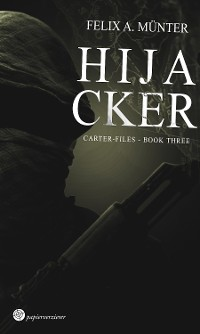 Cover Hijacker