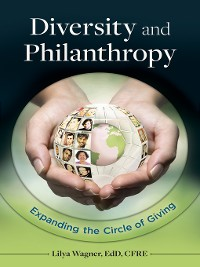 Cover Diversity and Philanthropy