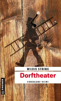Cover Dorftheater
