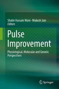 Cover Pulse Improvement