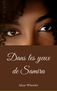 Cover Dans les yeux de Samira