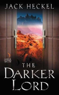 Cover Darker Lord