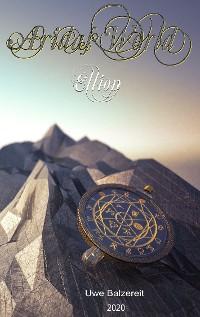 Cover Aridas World