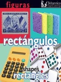 Cover Figuras: Rectángulos