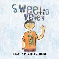 Cover Sweetie Petey