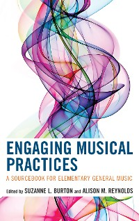 Cover Engaging Musical Practices