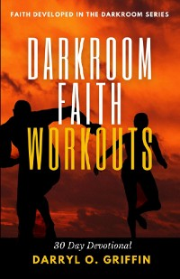 Cover Darkroom Faith Workouts