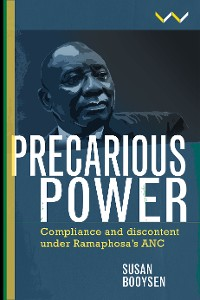 Cover Precarious Power