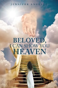 Cover Beloved, I Can Show You Heaven