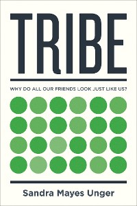 Cover Tribe