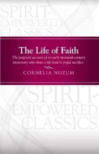 Cover Life of Faith