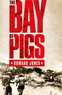 Cover Bay of Pigs
