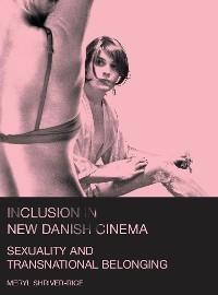 Cover Inclusion in New Danish Cinema