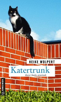 Cover Katertrunk