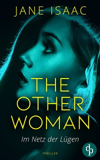 Cover The Other Woman