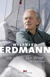 Cover Ich greife den Wind