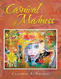 Cover Carnival Madness