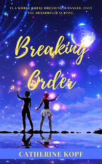 Cover Breaking Order