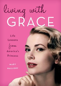 Cover Living with Grace