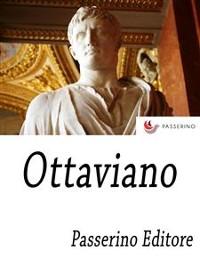 Cover Ottaviano