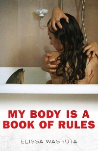 Cover My Body Is a Book of Rules