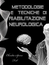 Cover Metodologie e Tecniche di Riabilitazione Neurologica