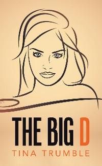 Cover The Big D