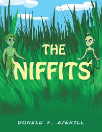 Cover The Niffits